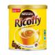 Café Nestle Ricoffy,  100 g
