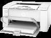 Impressora HP Laserjet Pro M102a