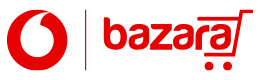 Bazara