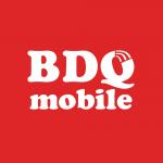 BDQ Mobile